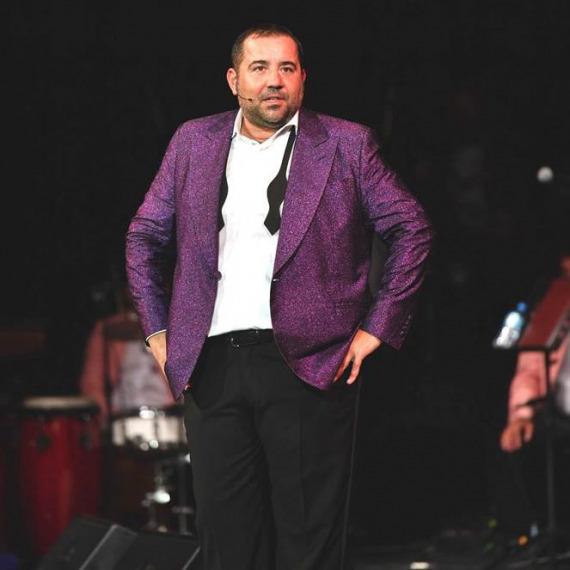 Ağustos'ta da Harbiye Açıkhava Konserleri Hız Kesmeden Devam Ediyor