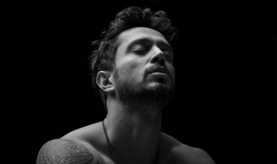 Murat Boz'dan Yeni Single!