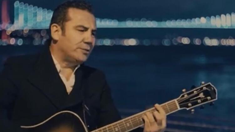 Ferhat Göçer'den Moral Şarkısı