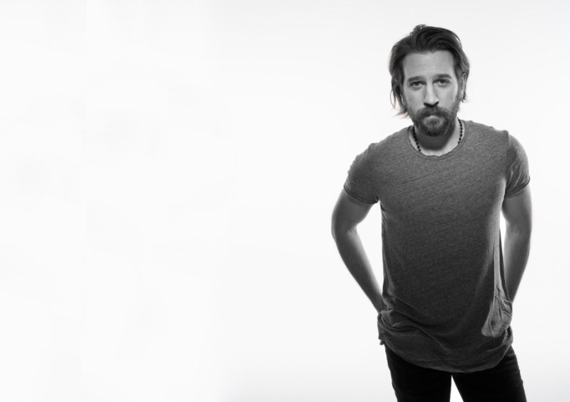 Muraz İkinci Single Çalışması ''Yelkenler Fora'' ile Tüm Dijital Platformlarda