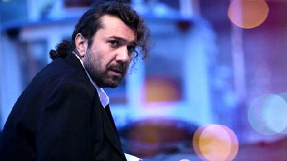 Halil Sezai Tutuklama İstemiyle Mahkemeye Sevk Edildi!