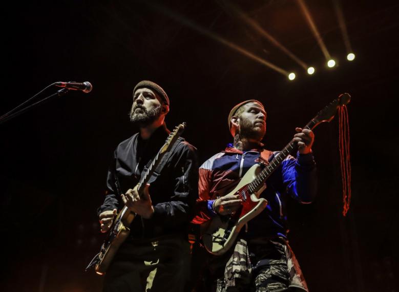 Milyonfest Online Olarak Müzikseverlerle Buluşuyor