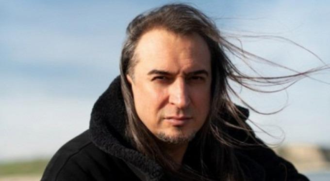 Ogün Sanlısoy'dan Yeni Albümün İlk Klibi: Kaldım İstanbul'da