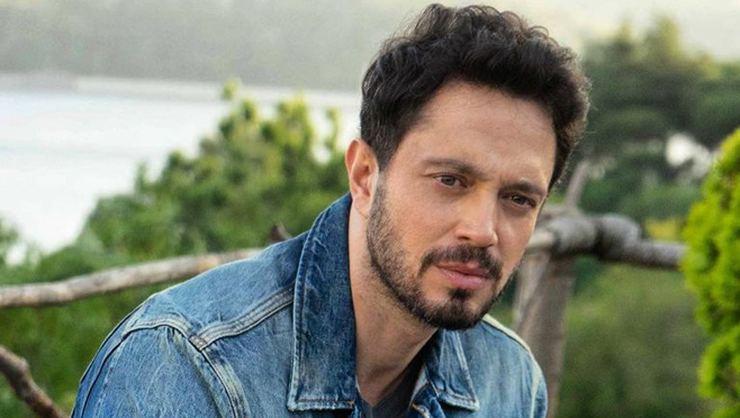 Murat Boz Koronavirüse Yakalandı!