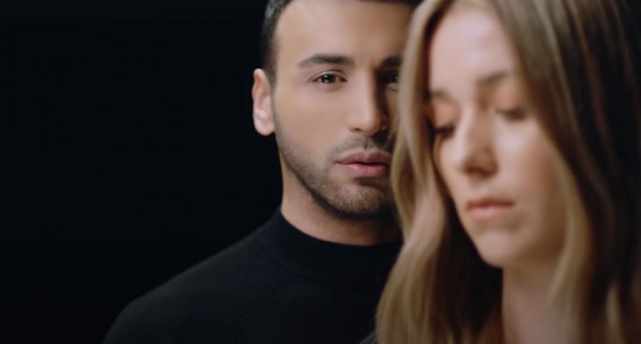 Emre Kaya'dan Yeni Single ''Tebessüm''
