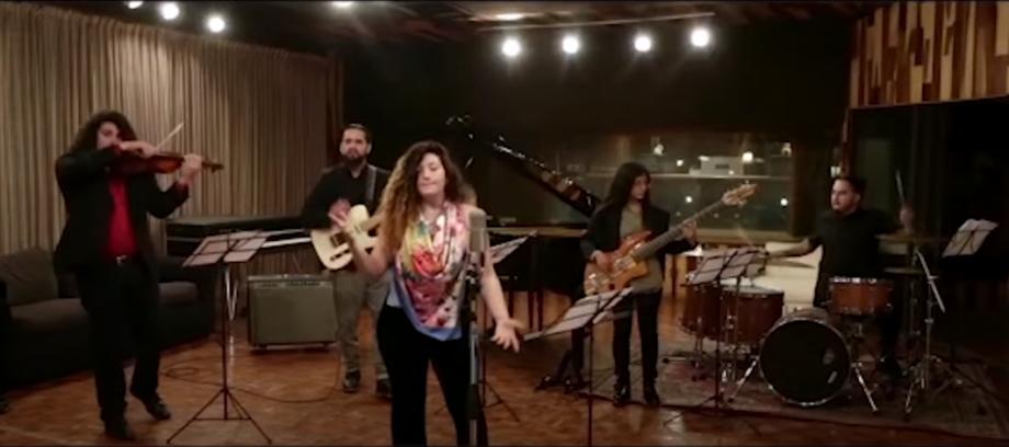 Meksikalı Müzisyenlerden Gencebay'a Mesaj: Orhan Baba olmuş mu?